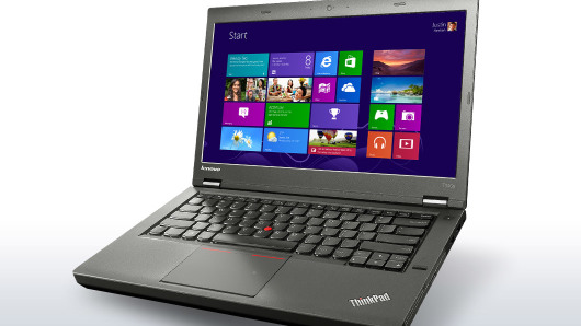 better known as Thinkpad Edge 440p